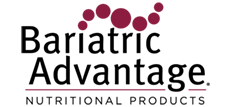 Bariatric Advantage Logo